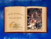 Arthur Rackham - Hansel And Grethel Wallpaper