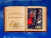 Arthur Rackham - Little Red-Riding-Hood Wallpaper