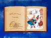 Felix Lorioux - Cinderella Wallpaper
